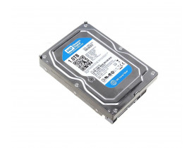 HD-1-0-TB-WESTER-DIGITAL-SATA-III-64MB.jpg