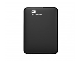 HD-1-TB-WESTERN-DIGITAL-EXTERNO-PORTATIL-USB-3-0.jpg