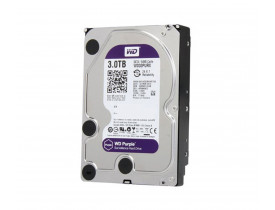 HD-3-0-TB-WESTER-DIGITAL-SATA-PURPLE-WD30PURX.jpg