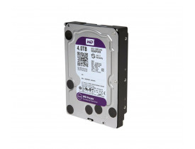 HD-4-0-TB-WESTER-DIGITAL-SATA-PURPLE-WD40PURX.jpg