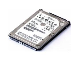 HD-500-GB-NOTEBOOK-SATA.jpg