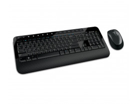 KIT-TECLADO-MOUSE-WIRELESS-MICROSOFT-DESKTOP-2000-M7J-00021.jpg