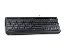 TECLADO-USB-MICROSOFT-WIRED-600-PRETO-ANB-00005.jpg