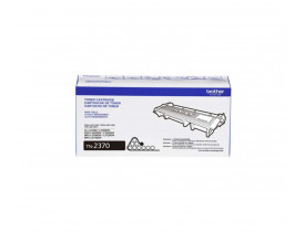 TONER BROTHER TN-2370 PRETO