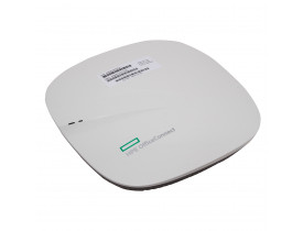 access-point-hpe-aruba-oc20-jz074a-01