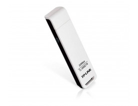 adaptador-wireless-usb-tp-link-tl-wn821n.jpg
