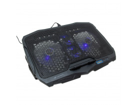 Base Gamer para Notebook NBC-100 (Cooler) – C3Tech