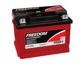 bateria-estacionaria-12v-x-58ah-freedom-df-1000.jpeg