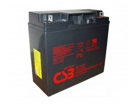 bateria-selada-p-nobreak-12v-x-17ah-nhs.jpg