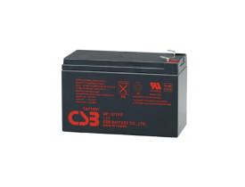 bateria-selada-p-nobreak-12v-x-7a-nhs.jpg