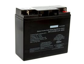 bateria-selada-para-nobreak-12v-x-17ah-weg