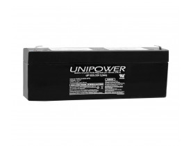 bateria-selada-pnobreak-12v-x-23a-unipower-up1223.jpg