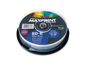 bd-r-maxprint-blu-ray-printable-50-gb-50514-6.jpg