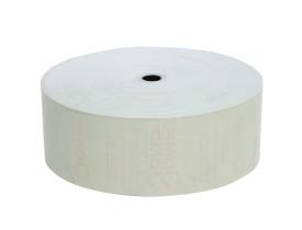 bobina-pdv-termica-1-via-para-relogio-ponto-360m-dimep