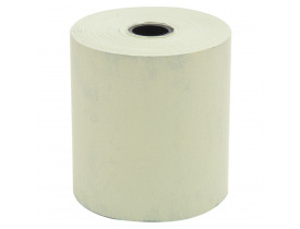 bobina-pdv-termica-57x40-amarela-1-via-maxprint