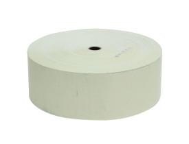 bobina-pdv-termica-para-relogio-ponto-360m-maxprint