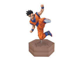 boneco-colecionavel-dragon-ball-z-dxf-fighting-combinat-son-gohan-26019.jpg