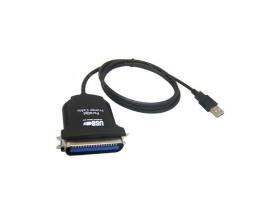 cabo-adaptador-usb-p-impressora-paralelo-2107.jpg