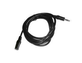 cabo-extensor-p2p2-stereo-180m.jpg
