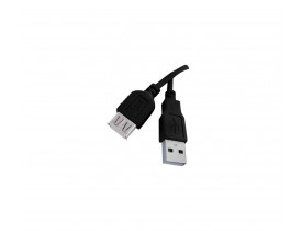 cabo-extensor-usb-2-0-a-ma-f-1-8-mts-pluscable.jpg