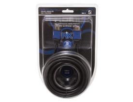 cabo-hdmi-m-x-hdmi-m-4k-19pinos-pix-5mt-filtro-01