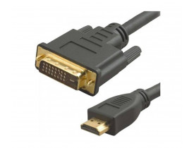 cabo-monitor-hdmi-macho-x-dvi-macho-30-mts.jpg
