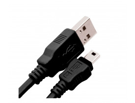 cabo-usb-a-mini-usb-5-pinos-18-mts-pluscable.jpg