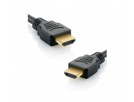 cabo-video-hdmi-19pm-x-19pm-50-mts-1.jpg