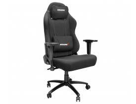 Cadeira Gamer Opal Black AKRacing