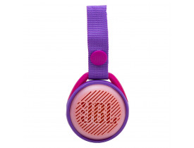 caixa-de-som-bluetooth-jbl-jr-pop-