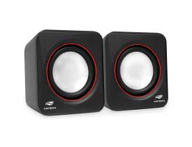 caixa-de-som-c3tech-2-0-3w-rms-sp-301bk.jpg