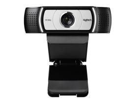 camera-video-logitech-webcam-c930e.jpg