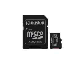Cartão de Memória 32 GB Kingston SDCS2/32GB