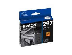 cartucho-epson-t297120-preto.jpg