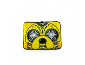 case-notebook-14-reliza-neopreme-mexican-adventure-2-0507-543.jpg