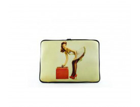 case-notebook-14-reliza-neopreme-pin-up-girl-2-0507-551.jpg