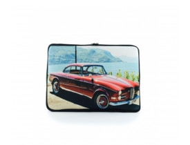 case-notebook-156-reliza-basic-classic-bmw-2-0505-537.jpg