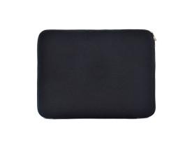 case-notebook-17-reliza-basic-preta.jpg