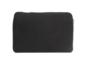 """case-para-notebook-15,6""""-slim-preta-reliza-01"""