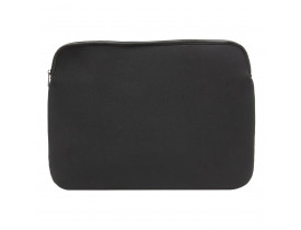 "CASE NOTEBOOK 14"" RELIZA SLIM PRETO 2-0511/004"