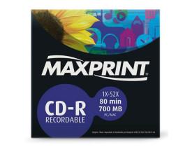 cd-r-virgem-maxprint-80-minutos-cenvelope.jpg