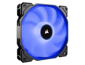 cooler-para-gabinete-corsair-af120-led-blue-