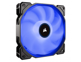 cooler-para-gabinete-corsair-af140-led-blue-