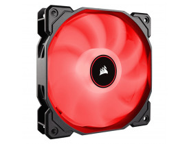 cooler-para-gabinete-corsair-af140-led-red-01