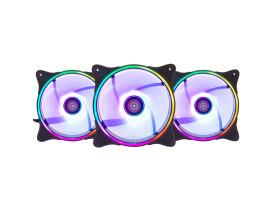 cooler-para-gabinete-dt3sports-zx-120-trio-sync-pro-
