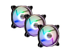 cooler-para-gabinete-lian-li-bora-digital-aluminum-rgb-01