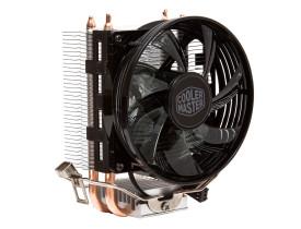 cooler-para-processador-cooler-master-hyper-t20-