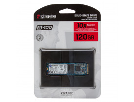drive-ssd-a400-120gb-kingston-m.2-01