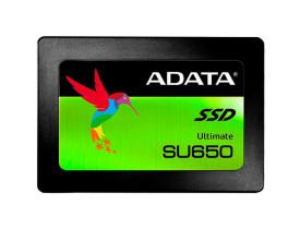 drive-ssd-sata3-2-5-adata-120gb-asu650ss-120gt-c.jpg