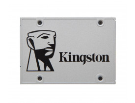 drive-ssd-sata3-2-5-kingston-120gb-suv400s37120g.jpg